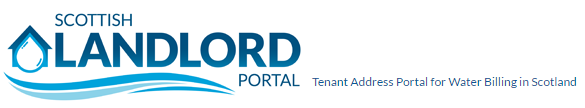 Scottish Landlord Portal